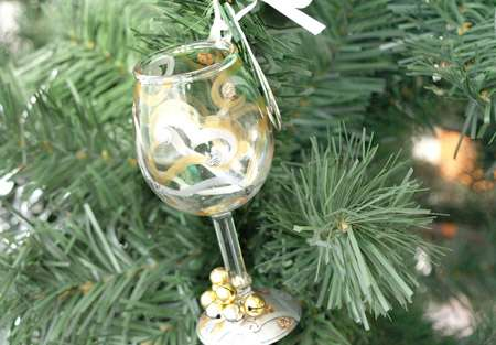 mini-wine-ornament-collection