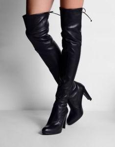 otk-boots