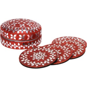 holiday-coasters-and-lac-box-6